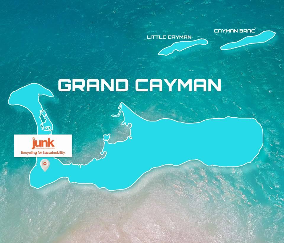 Junk Cayman