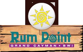 Rum point