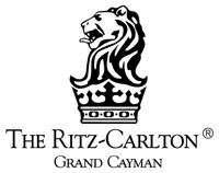 The Ritz Cartlon
