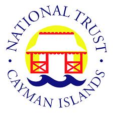 National Trust cayman Island