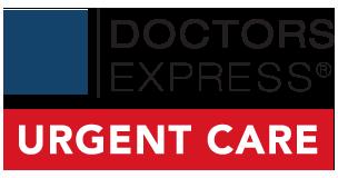 Doctor Express Urgent Care