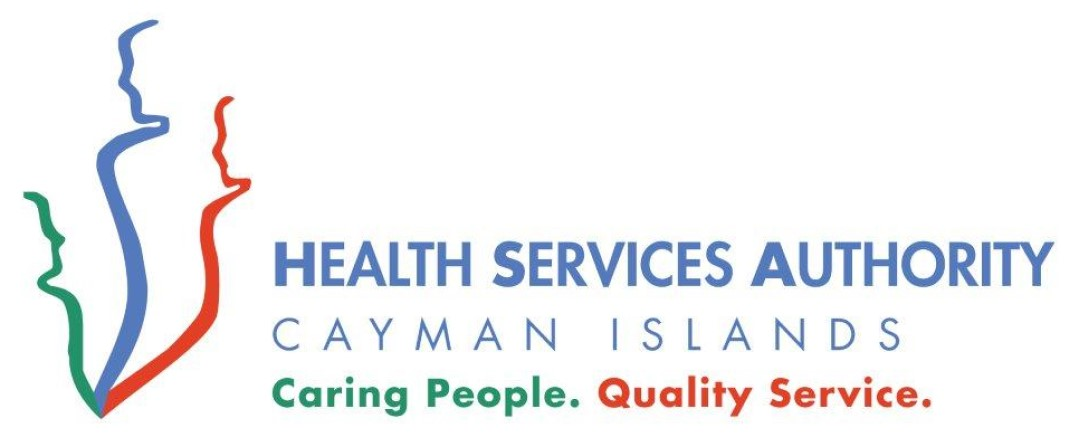 Health Service Authority